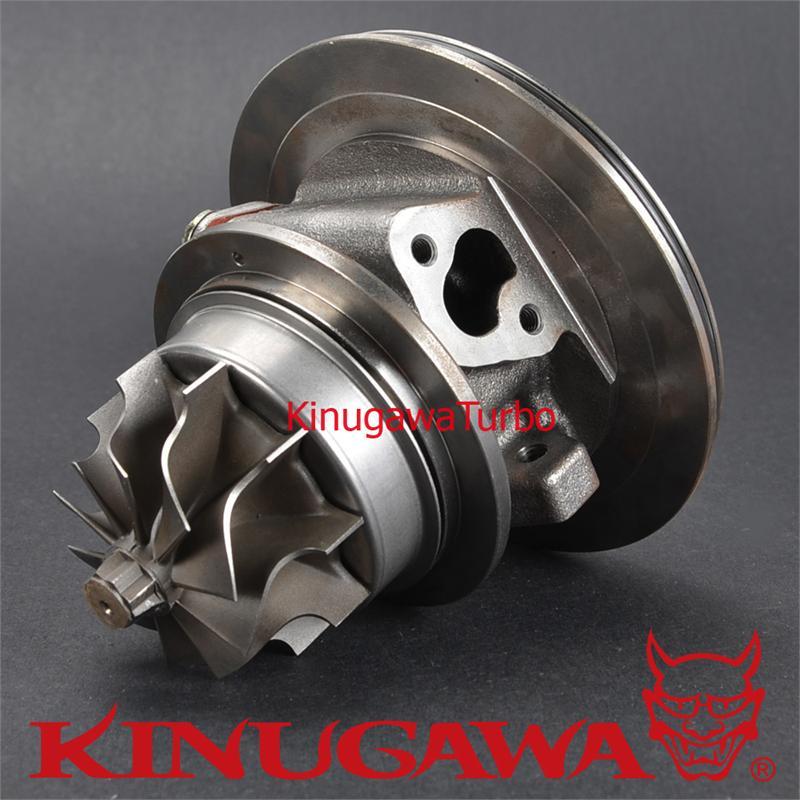 Kinugawa Turbo Cartridge core TOYOTA CT26 1HD 4 2L / 12HT 4L