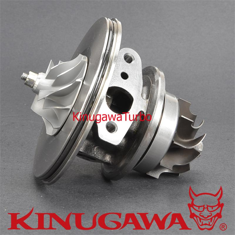 Kinugawa Turbo Cartridge Toyota Ct26 1hd 12ht 4l Diesel Land Cruiser 17201