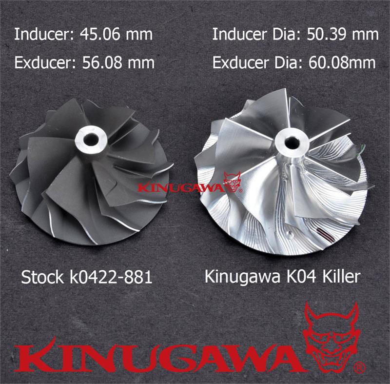 Kinugawaturboupgradechrakitmazdamazdaspeed36cx7cx9k04killer25hp 1 on saab 9 3 fuel filter