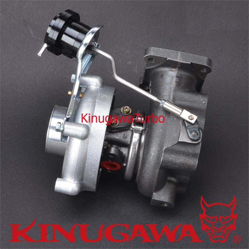 kinugawa adjustable turbo wastegate actuator toyota ct26 celica 3sgte st165 mr2 17201 74010. Black Bedroom Furniture Sets. Home Design Ideas