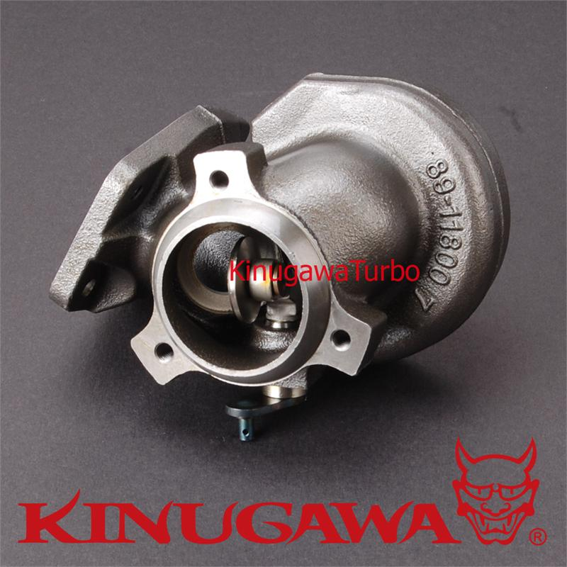 Dfd D Bf F Be B C Ca Bf D besides D Bf A C Bf Defa Ef also Waterpump Lg together with  also Kgrhqrhjdge Y T Hbpdc Rmk. on 2005 ford f 250 6 0 diesel cam sensor