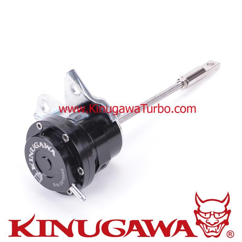 Adjustable wastegate actuator review mamba turbo Adjustable Turbo