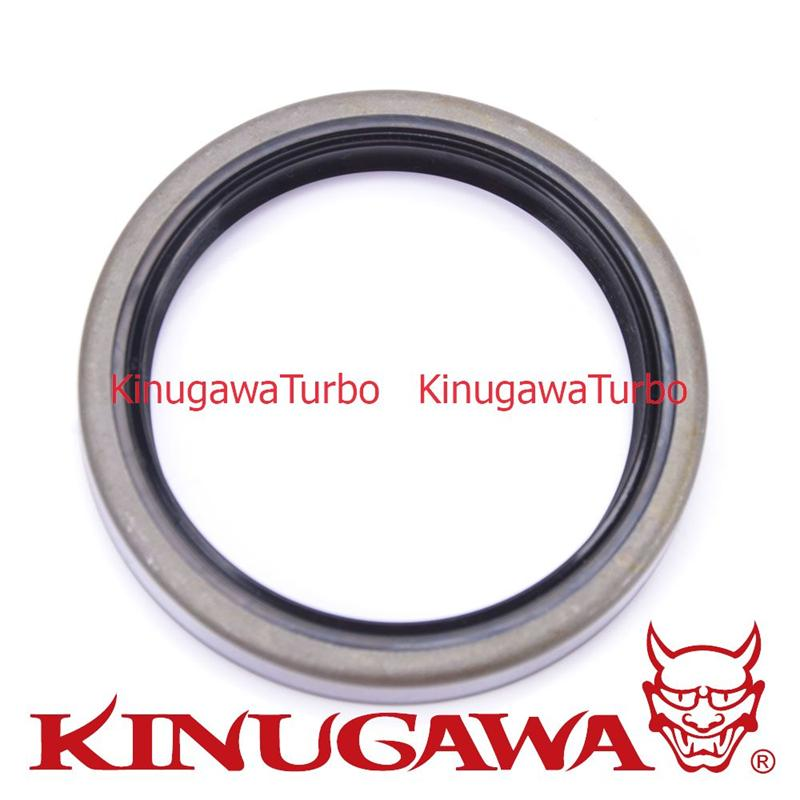 hino fuel filter cover  hino  get free image about wiring