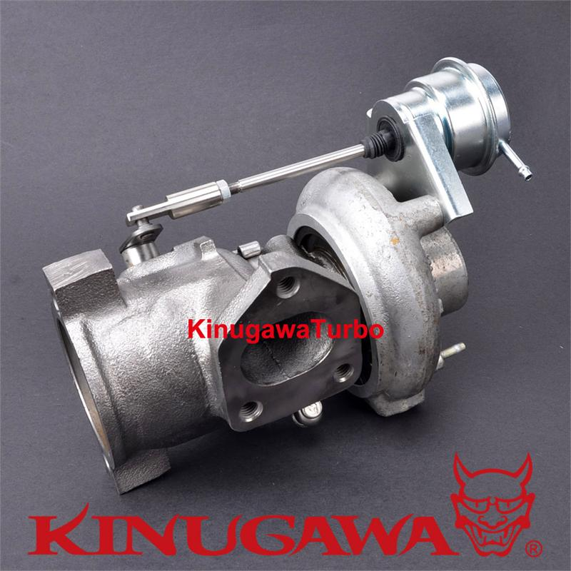 kinugawa turbo wastegate actuator bmw m51 e34 325 525 tds. Black Bedroom Furniture Sets. Home Design Ideas