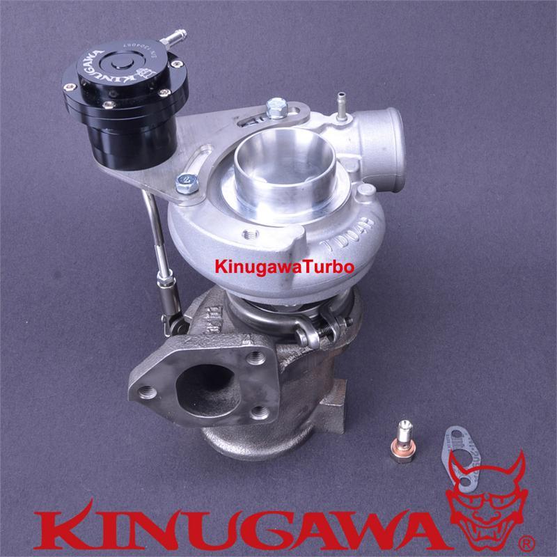 kinugawa billet turbo cartridge cover bmw 525 325 tds e34 m51 td04 15t 50 hp. Black Bedroom Furniture Sets. Home Design Ideas