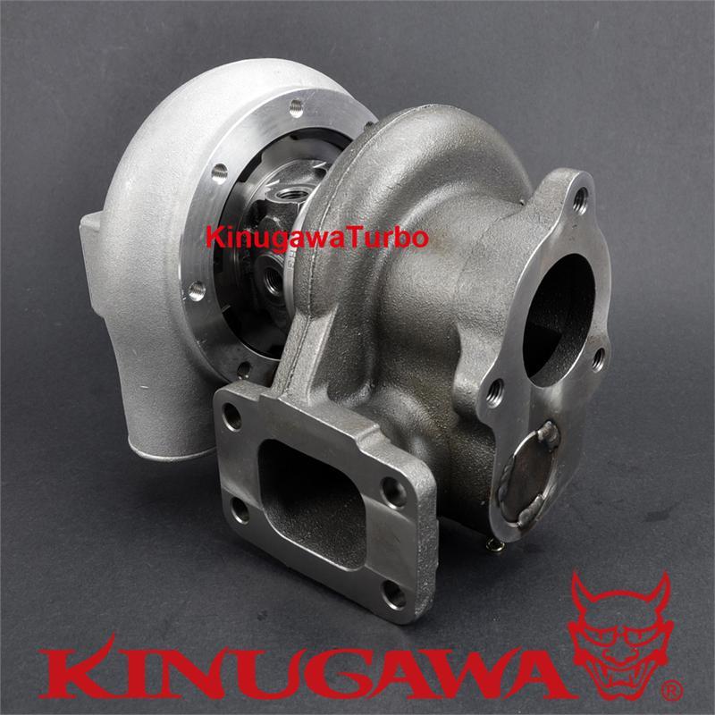 Kinugawa Turbocharger 3