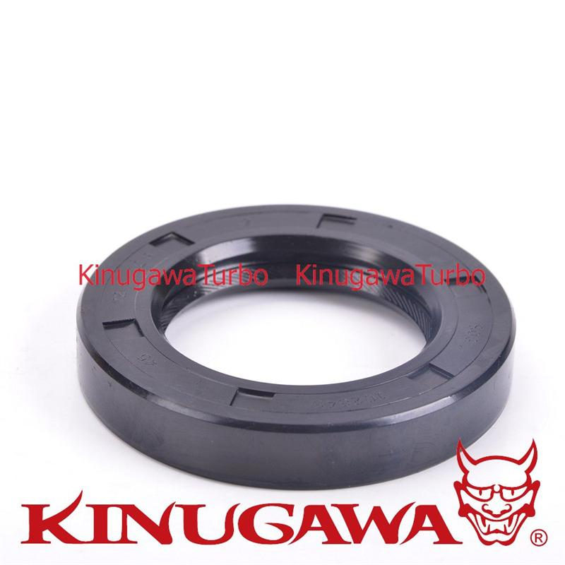 Turbo Kit Daihatsu: DAIHATSU Engine OIL SEAL Crank Shaft Rear 45x72x12R Mm