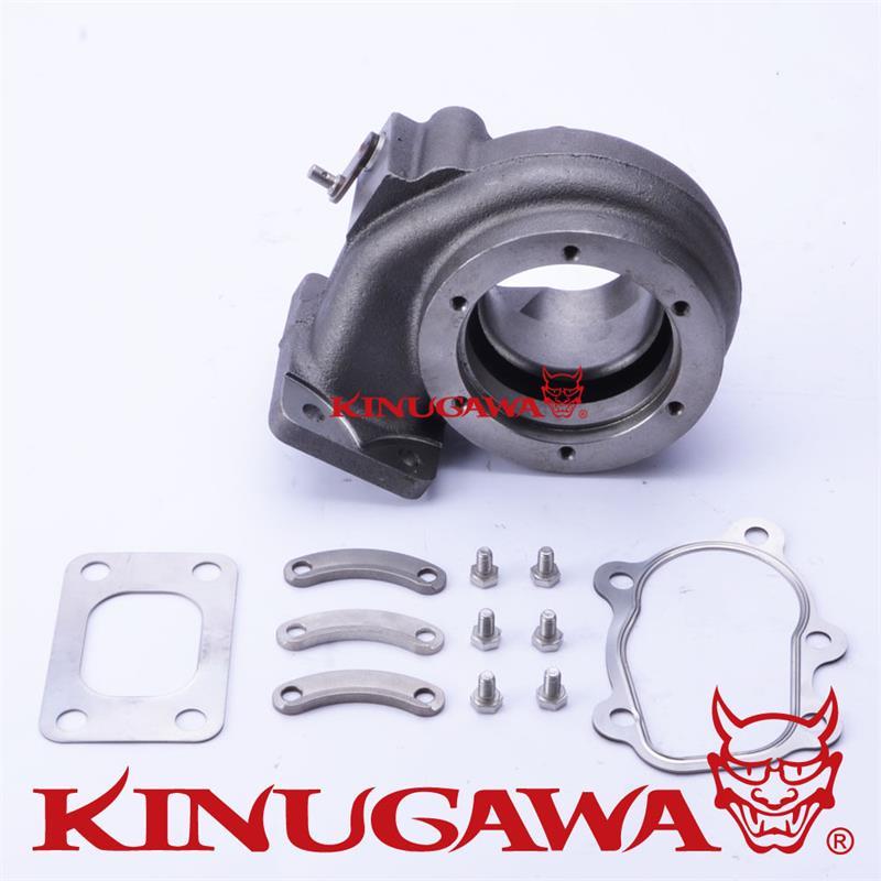 Ball Bearing Cartridge For Garrett Precision Hks Turbos: Kinugawa Garrett GT28R GT2835 GT2876R GT2871R AR64 / AR