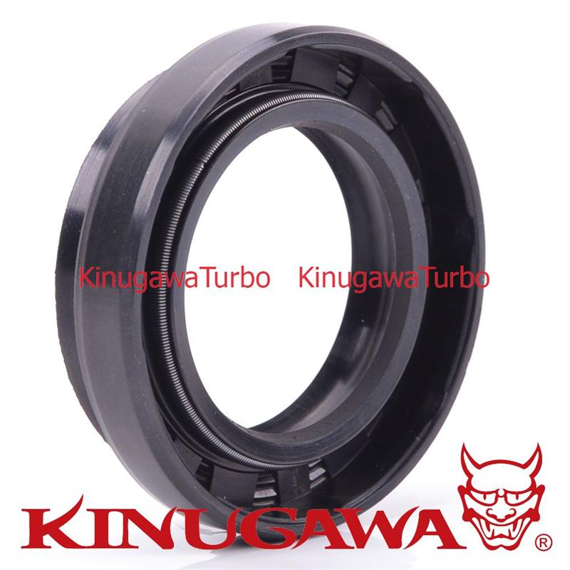 Oil Seal 34 X54x 9 15 5 Mm For Toyota Cars 90311 34007