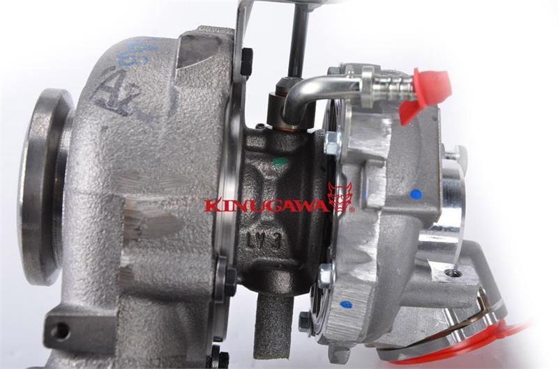 2005 vw jetta fuel filter 2011 vw jetta fuel filter oem turbocharger audi a3 a4 tdi 140hp euro 4 garrett