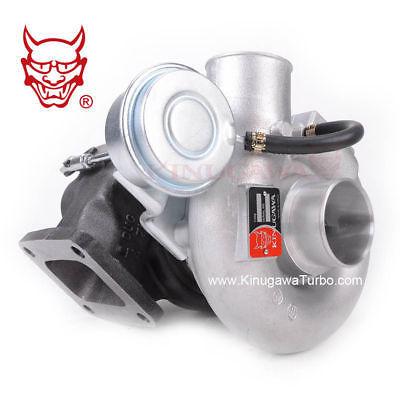 Контрактный двигатель 10dc11 mitsubishi fuso (мицубиси фусо) фото 2