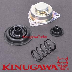 turbo blow off valve bov repair kit volvo td04 k5t09671. Black Bedroom Furniture Sets. Home Design Ideas