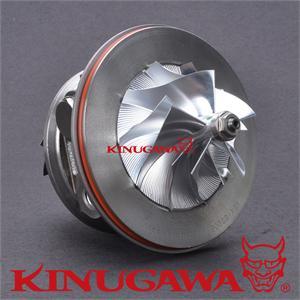 Kinugawa Turbo Cartridge CHRA Mitsubishi EVO X 10 TD05H-152G6 w
