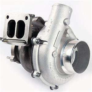 OEM New Turbocharger GARRETT 702173-1 / 8-94390-6401 GT3576
